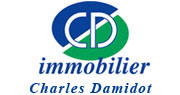 cd immobilier